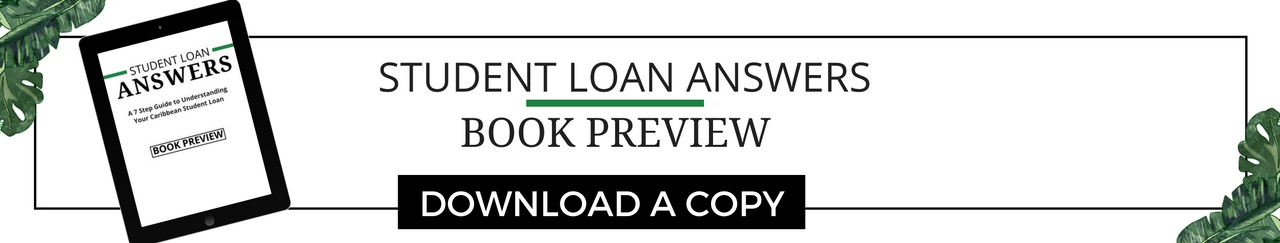 Student Loan Answers Book Preview Banner Your Money Worth Home Page