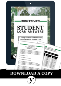 Book Preview Student Loan Answers