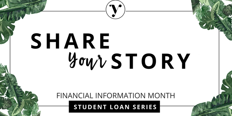 Share Your Caribbean Student Loan Story