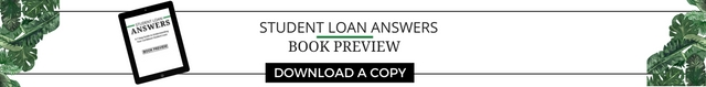 Student Loan Answers A 7 Step Guide To Understanding Your Caribbean Student Loan Book Preview Download a Copy