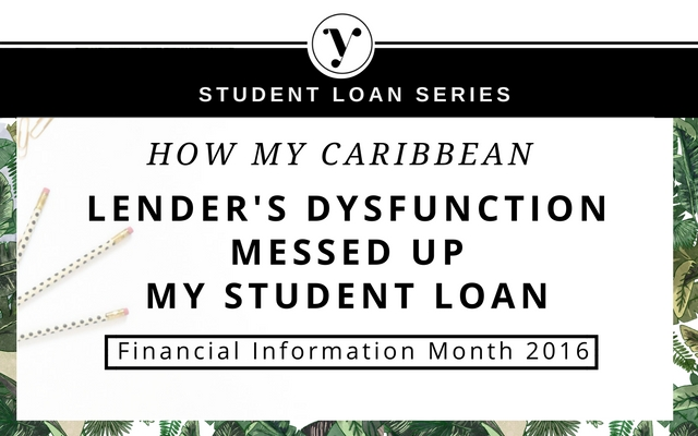 day3-messed-up-student-loan-blog