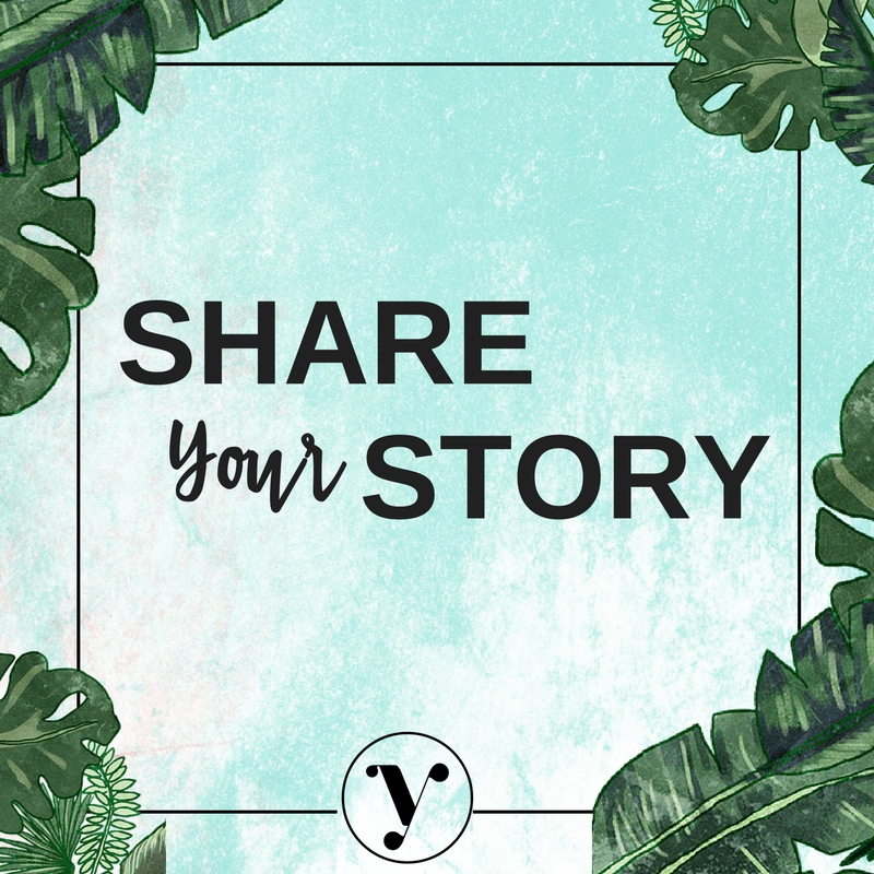 Share Your Story Caribbean Student Loan Series