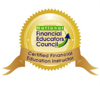 Financial Educators Council Certification