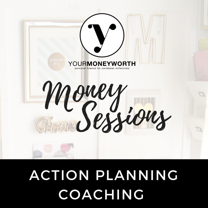 Shop-ActionMoney-Coaching