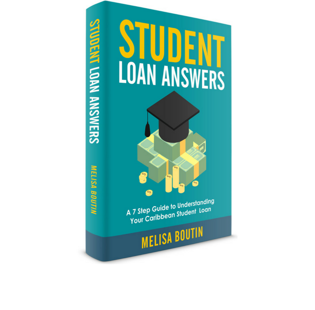 Student Loan Answers A 7 Step Guide To Understanding Your Caribbean Student Loan