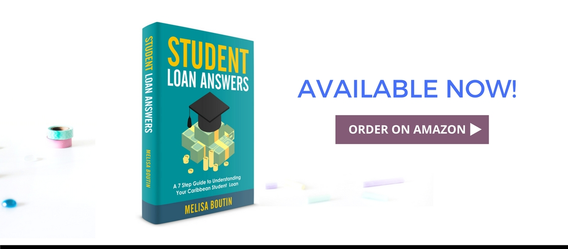 Student Loan Answers Book Your Money Worth Home