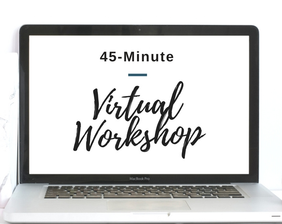Student Loan Answers Book Bonus 45 Minute Virtual Workshop