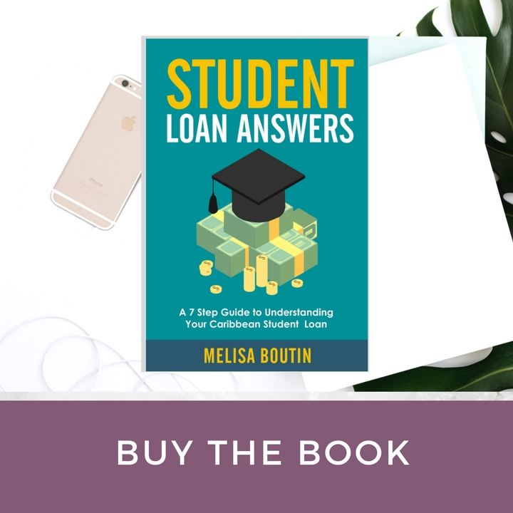Student Loan Answers Book