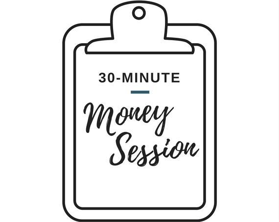 Student Loan Answers Bonus Money Session